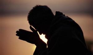 Aprendendo a perdoar e se expor