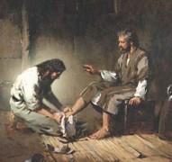 Humildade de Espírito