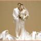 Casamento Cristão: O casal deve decidir juntos!