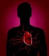 Enganoso é o coração do homem
