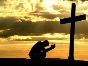 Sou um pecador!