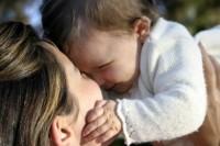 Dia das Mães – Sermão para as mães