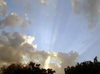 Cientista relata motivos para crer em Deus
