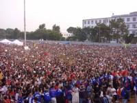 Cresce o número de evangélicos no Brasil. E de cristãos verdadeiros?