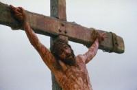 A loucura da mensagem da cruz