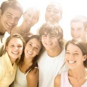 7 dicas para iniciar um Ministério de Jovens