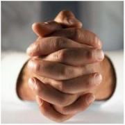 Inimigos da Oração
