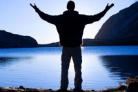 Como adorar a Deus?