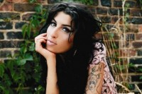 Cinco Lições sobre a vida e a morte de Amy Winehouse