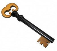 A chave para a criatividade