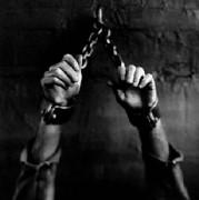 Sou pecador porque peco, ou peco por ser pecador?