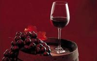 Beber Vinho é Pecado?