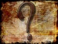 Maledicência é Pecado?