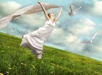 Restaurando a Noiva de Cristo