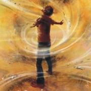 O Espírito Santo e a música