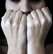 O grande mal da ansiedade