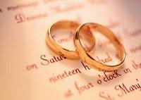 Como manter um casamento abençoado?