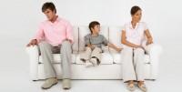 O que Jesus fala sobre o divórcio?