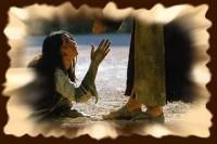 Adultério Espiritual