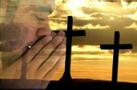 Todo cristão é um Missionário