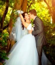 O Casamento no Senhor