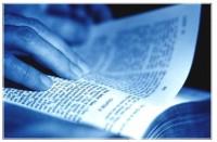 Sabe o que lês ?