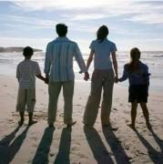 Filhos de Zadoque ou Filhos de Eli Qual dessa geração você deseja seguir?