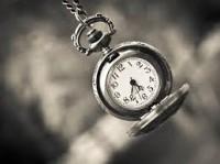 Firmeza de Propósito – O Tempo