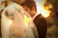 Fases de Um Casamento