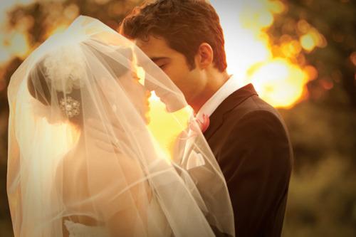 Qual o propósito do meu casamento? - Estudos Bíblicos
