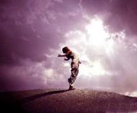 A Certeza da Presença de Deus