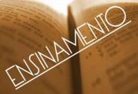 As escrituras explicam as escrituras