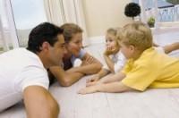 Mudanças nas relações familiares – Esboço de Sermão