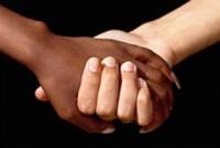 Igualdade e amor