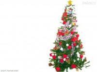 O significado do Natal