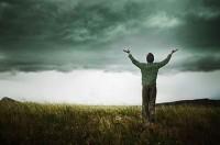 O Que Você faz para Agradar a Deus?