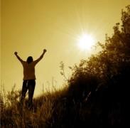 A oração de Habacuque