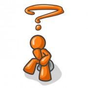 O que é predestinação?