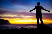 Escolhido por Deus: Rei Davi / Parte 1