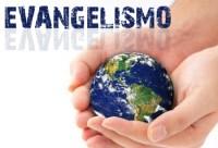 Uma igreja que não evangeliza, deixa de ser evangélica