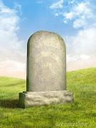 O que a Bíblia ensina sobre a morte e o julgamento?