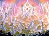 Missão e o retorno de Cristo