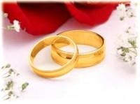 Casamento x Ajuntamento  –  União ou destruição ?