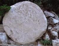 O milagre da ressurreição de Lázaro