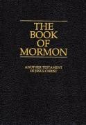 Falsos ensinos a respeito de Jesus – Mórmons