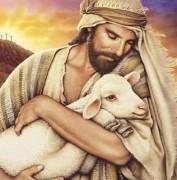 Uma carta para o seu pastor – Uma reflexão sobre o pastorado cristão