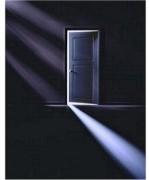 Entrando pela porta estreita – Parte 1