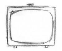O cristão e a TV