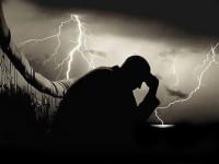 Atitudes que devemos tomar diante das dificuldades