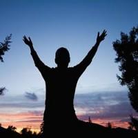 Existe um Deus que te conhece, e se importa com você